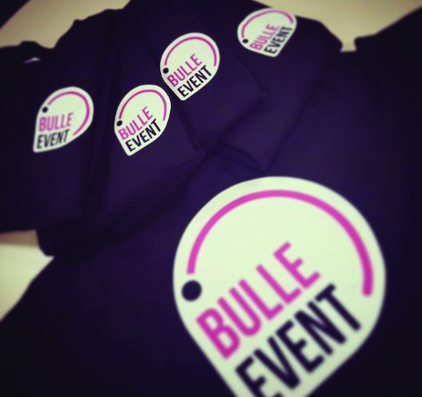 Bulle Event